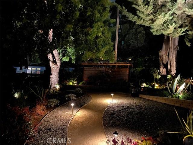 302 Buena Vista Avenue, San Luis Obispo CA: http://media.crmls.org/medias/b2daef45-1645-4c3e-8f20-efc1fc55a46f.jpg