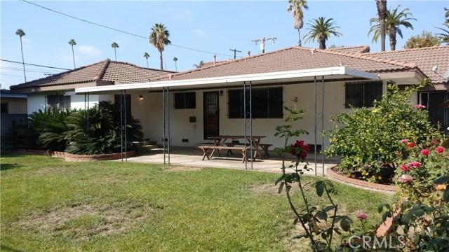 9322 Tweedy Lane, Downey CA: http://media.crmls.org/medias/b2db0cab-0193-4467-b545-83b00b5fedf5.jpg