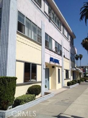 101 Atlantic Av, Long Beach, CA 90802 Photo 9