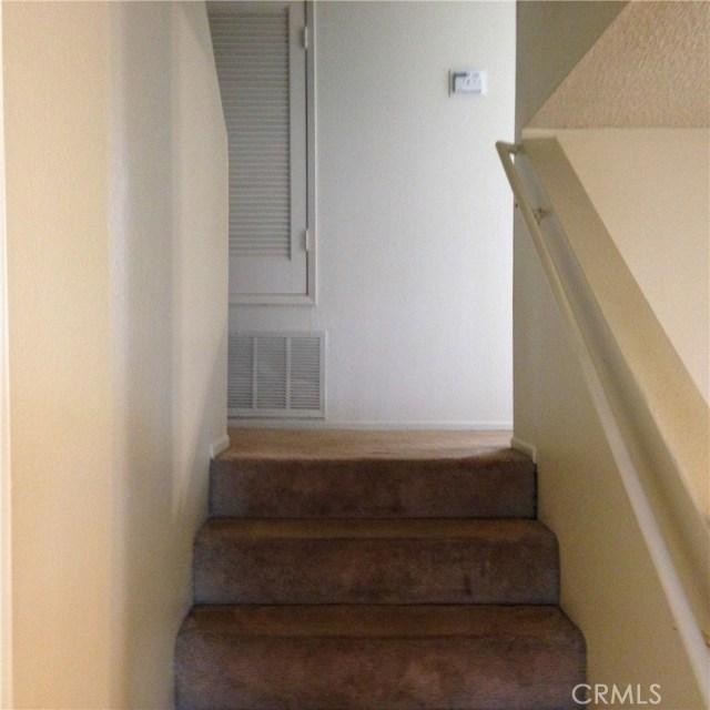 1025 N Tippecanoe Avenue Unit 147 San Bernardino, CA 92410 - MLS #: EV18195508