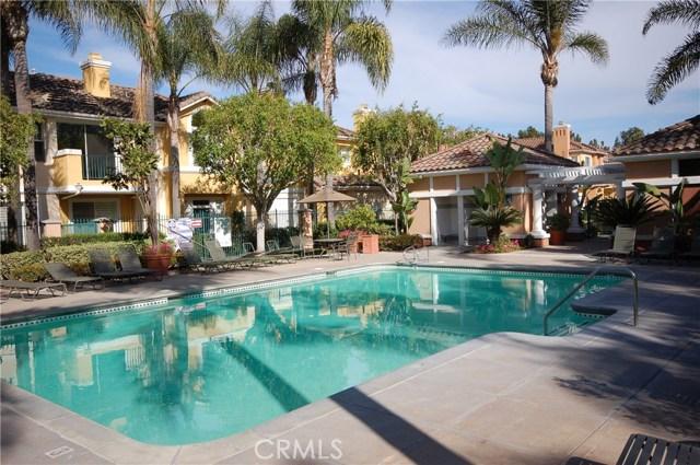 310 Marinella Aisle, Irvine, CA 92606 Photo 21