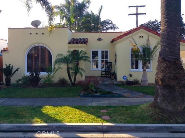 618 W Hill St, Long Beach, CA 90806 Photo 5