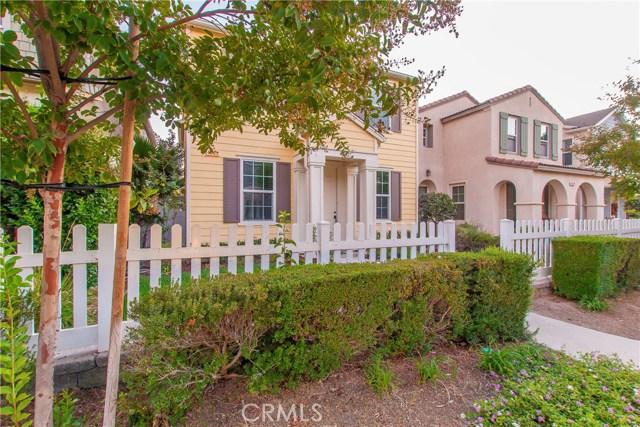 40136 Pasadena Drive, Temecula CA: http://media.crmls.org/medias/b2e08c9c-28c2-4d33-a5de-30923becec0f.jpg