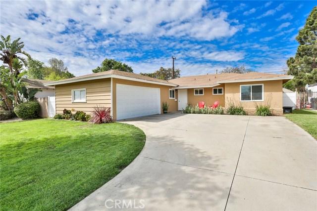 16641 Simonne Lane Huntington Beach, CA 92647 OC18064756