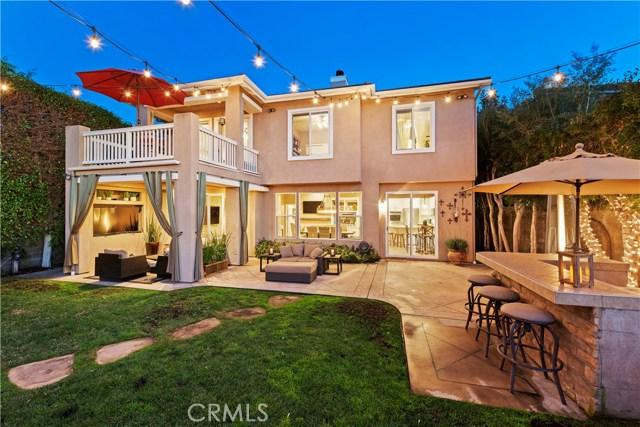 Photo of 1628 Vista Luna, San Clemente, CA 92673