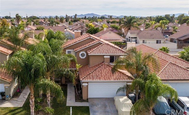 351 FLICKER WAY, PERRIS, CA 92571