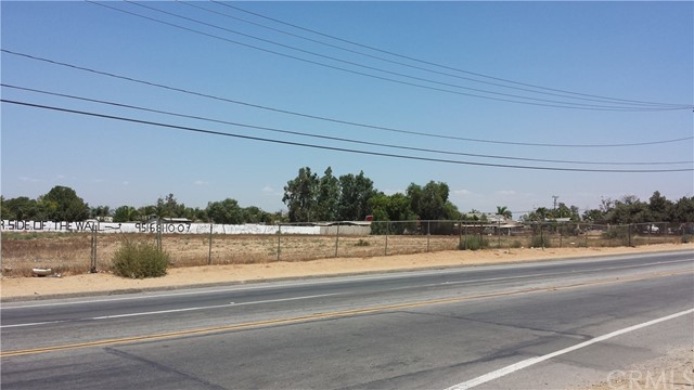 Single Family for Sale at 0 Jurupa Valley Mira Loma, California 91752 United States