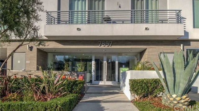 7857 W Manchester Ave 107, Playa del Rey, CA 90293 photo 2