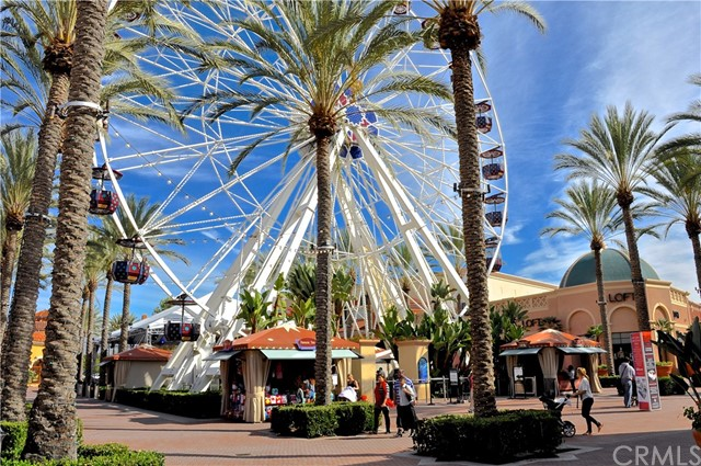 308 Monroe, Irvine, CA 92620 Photo 22