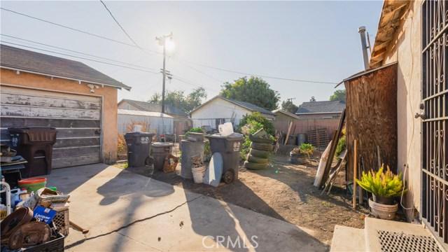 912 W Laurel Street, Los Angeles, California 90220, 3 Bedrooms Bedrooms, ,1 BathroomBathrooms,Single family residence,For sale,Laurel,SB20251159