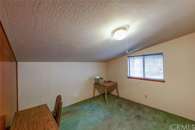 15555 Nopel Avenue, Forest Ranch CA: http://media.crmls.org/medias/b2e5afa8-72d4-4926-a1e2-31d57b4a24b2.jpg
