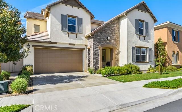 1827 Willow Avenue, Anaheim, CA, 92804