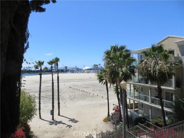 1015 E Ocean Bl, Long Beach, CA 90802 Photo 24