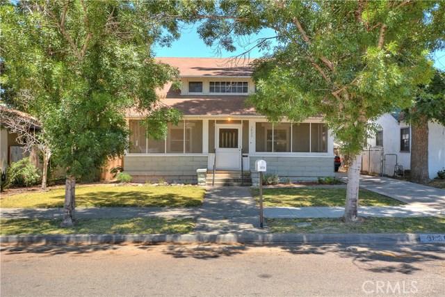 3839 McKenzie Street Riverside, CA 92503 - MLS #: PW17138675
