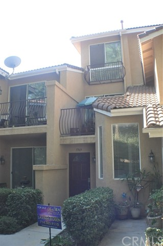 , CA  is listed for sale as MLS Listing OC17245184