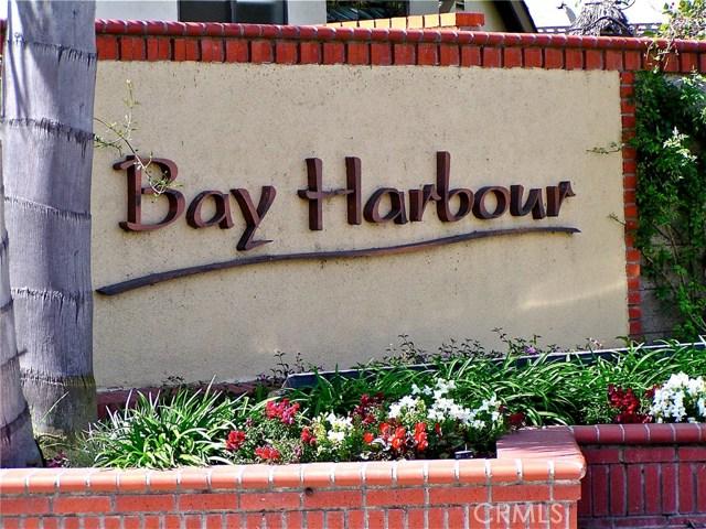 6239 Majorca Cr, Long Beach, CA 90803 Photo 66