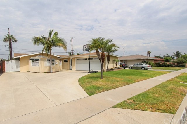 1259 N Aetna St, Anaheim, CA 92801 Photo 1