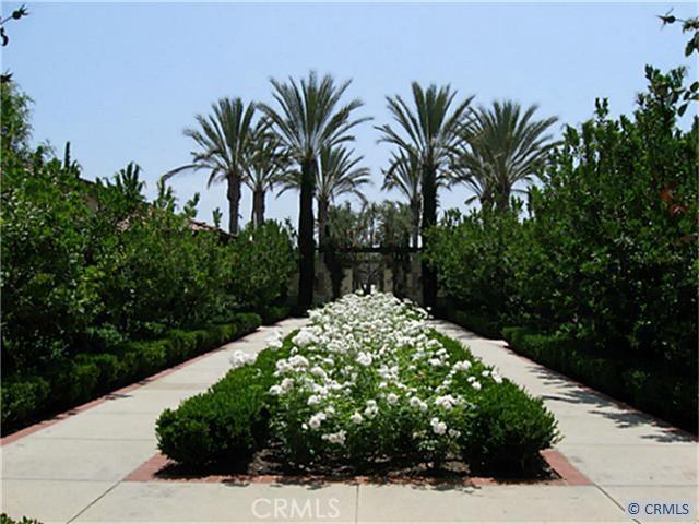 46 Gentry Irvine, CA 92620 - MLS #: OC17252727