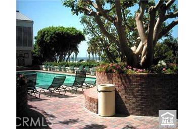 2950 Neilson Wy, Santa Monica, CA 90405 Photo 22