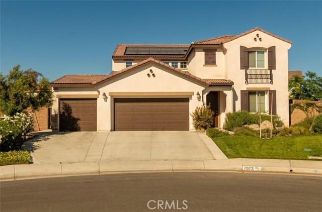 7973  Blaisdell Court, Eastvale, California