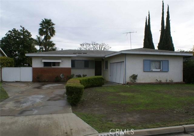 13282 Monroe St, Garden Grove, CA 92844 Photo