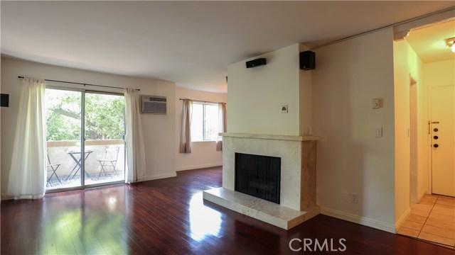 12030 Rochester Avenue Unit 206 Los Angeles, CA 90025 - MLS #: BB18209931