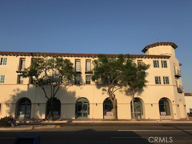 130 S Mission Drive Unit 102 San Gabriel, CA 91776 - MLS #: AR18083839