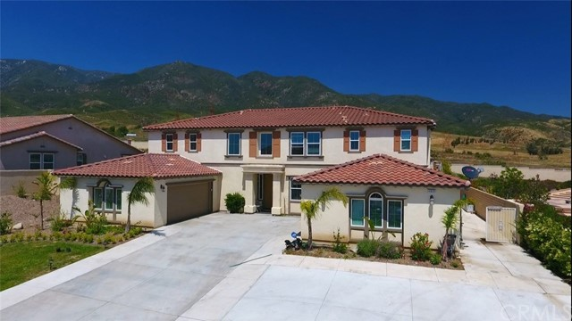 , CA  is listed for sale as MLS Listing RS17078455