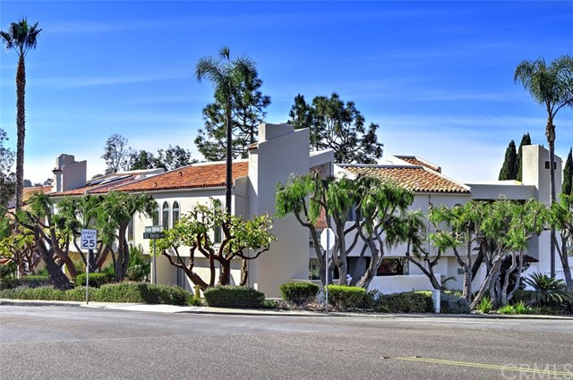 6177 El Tordo, Rancho Santa Fe, CA 92067 Photo
