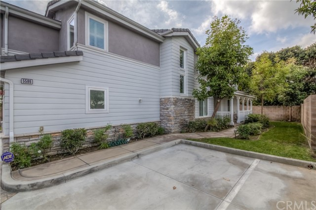5586   Karen Avenue , CYPRESS