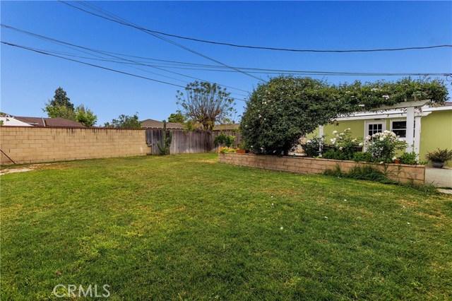 820 W Ken Wy, Anaheim, CA 92805 Photo 23