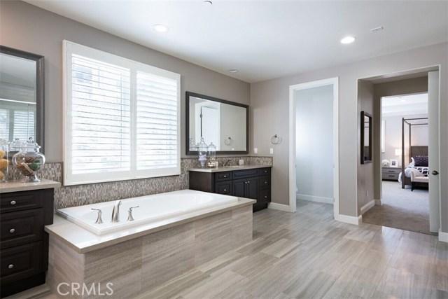 110 Gardenview, Irvine, CA 92618 Photo 26