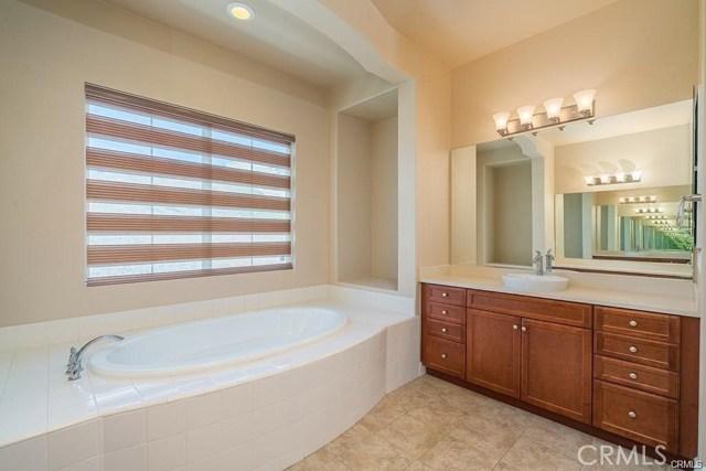 5618 Capella Place Rancho Cucamonga, CA 91739 - MLS #: AR18069100
