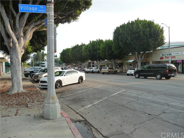 4140 Norse Wy, Long Beach, CA 90808 Photo 31