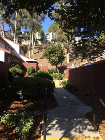 , CA  is listed for sale as MLS Listing DW18263534