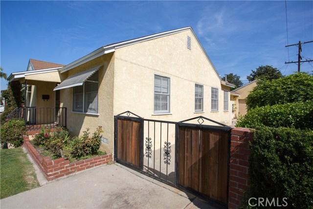 5341 E Brittain St, Long Beach, CA 90808 Photo 3