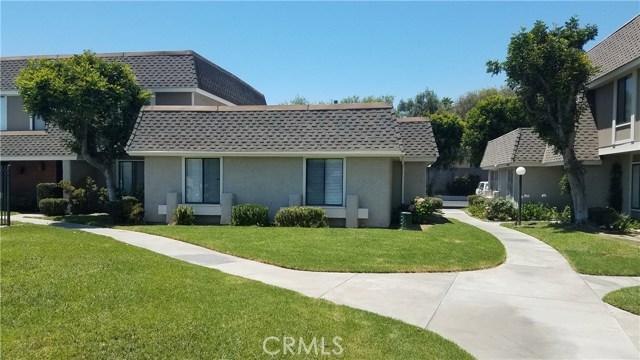 900 S Cornwall Dr, Anaheim, CA 92804 Photo 0