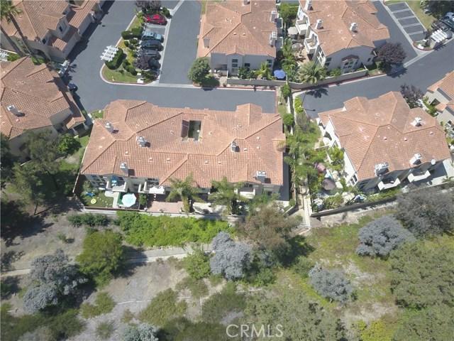 1219 Via Presa San Clemente, CA 92672 - MLS #: OC17200730