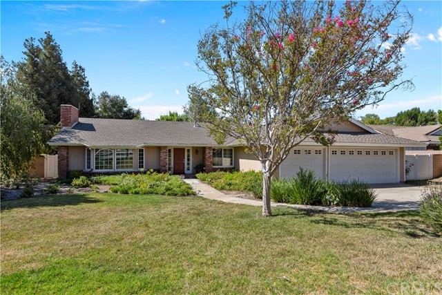 , CA  is listed for sale as MLS Listing IG18191132