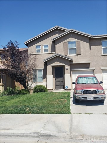 14635 Equestrian Wy, Victorville, CA 92394 Photo