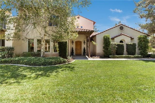 6342 Garden Hills Way, Riverside, CA, 92506