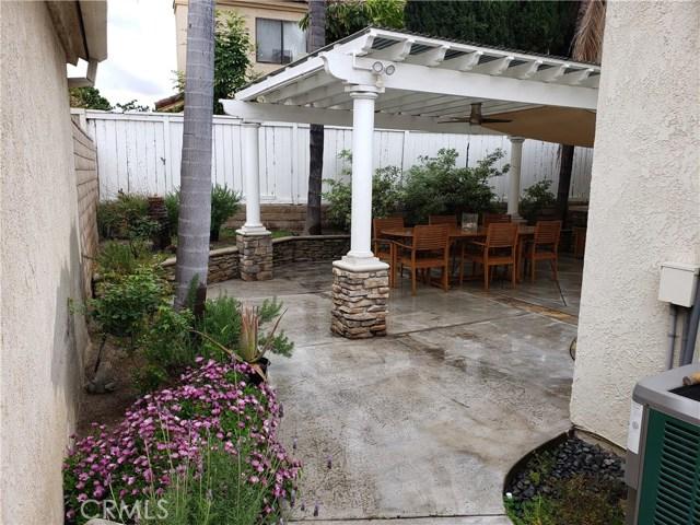 1360 N Mariner Wy, Anaheim, CA 92801 Photo 30