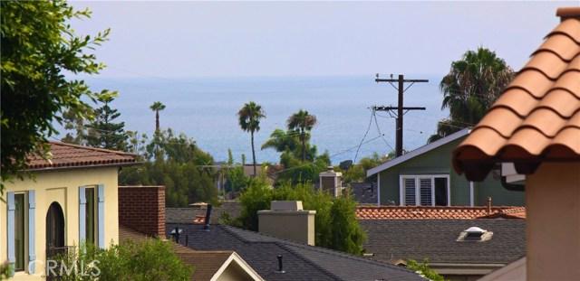 140 W Avenida Cornelio, San Clemente, CA 92672