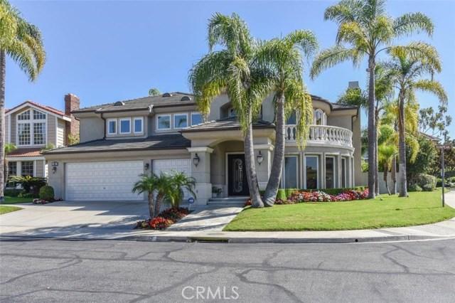 Photo of 2 Sunpeak, Irvine, CA 92603