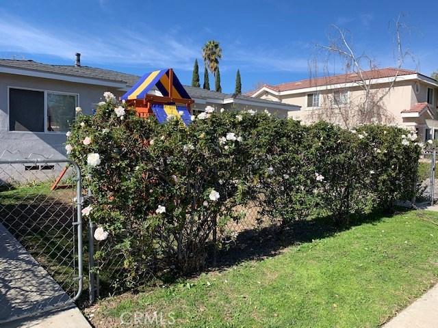 地址: 5075 Sereno Drive, Temple City, CA 91780
