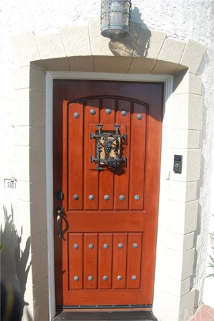 2001 San Francisco Av, Long Beach, CA 90806 Photo 31
