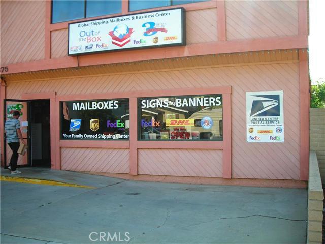 Single Family for Rent at 375 Redondo Avenue Long Beach, California 90814 United States