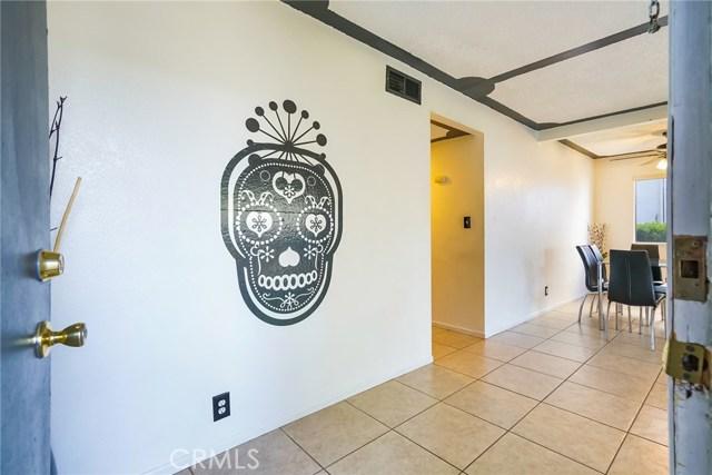1250 Brookhurst Street,Anaheim,CA 92804, USA