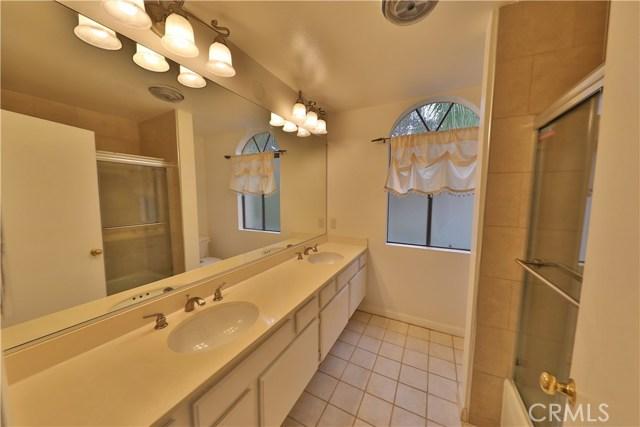 4200 Via Arbolada, Los Angeles, CA 90042 Photo 11