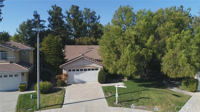 31648 Corte Esparza, Temecula, CA 92592 Photo 19